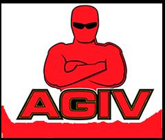 AGIV Segurança e Vigilância